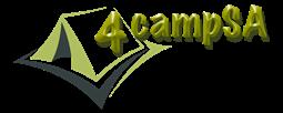 4CampSA